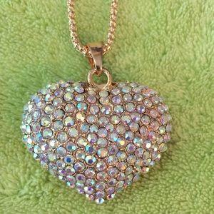 ❤️ necklace 🥰